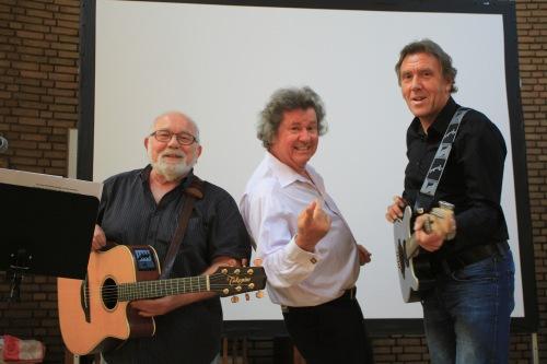 MZL_Trio_Rockato